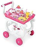 Best Princesse Disney Jouets d'enfants pour les filles - Smoby - 310555 - Disney Princess - desserte Review