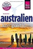 ISBN 3896625535