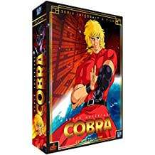 Cobra - Intégrale + Film - Edition Collector