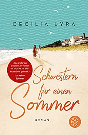 https://www.buecherfantasie.de/2018/05/rezension-schwestern-fur-einen-sommer.html