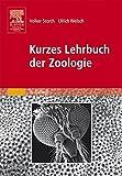 Kurzes Lehrbuch der Zoologie -