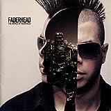 Songtexte von Faderhead - The World of Faderhead
