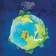 Fragile [Vinyl LP]