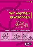 ISBN 3867402795