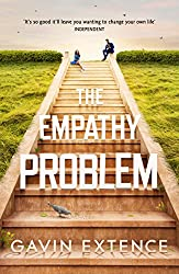 The Empathy Problem: It's never too late to change your life (English Edition)