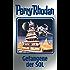"""Perry Rhodan 122: Gefangene der SOL (Silberband): 4. Band des Zyklus """"Die Kosmische Hanse"""" (Perry Rhodan-Silberband)"""