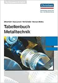 bis Gr/ö/ße 250 x 250 mm B/&T Metall Kupferblech 0,8 mm stark Qualit/ät nach DIN EN 1172 CUI-DHP-CW024A R240 halbhart SF-Cu 25 x 25 cm