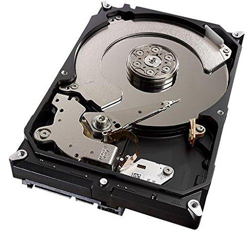 seagate-st2000dx001-35-desktop-sshd-2-tb-seagate-1-personificacion-progrado
