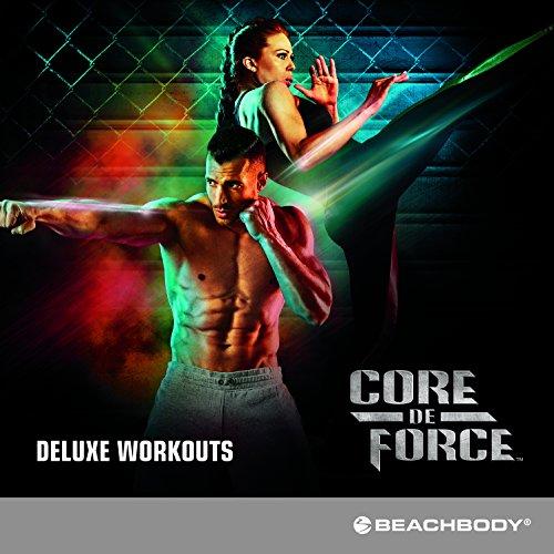 core-de-force-mixed-martial-arts-deluxe-workouts
