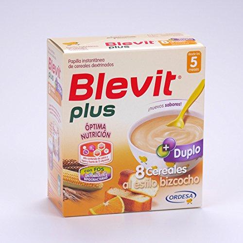 blevit-plus-duplo-8-cereales-bizcocho-y-naranja-600-g