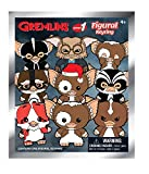 Best GENERIC Blinds - Generic Gremlins Series 1 Collectible Blind Bag Key Review