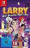 Leisure Suit Larry - Wet Dreams Don't Dry (Nintendo Switch)