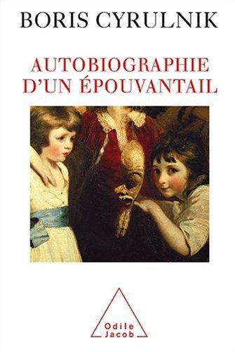 """<a href=""""/node/24790"""">Autobiographie d'un épouvantail</a>"""