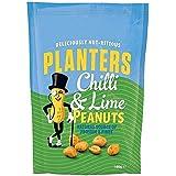 Plantadores De Chile Y Cacahuetes Cal 180G (Paquete de 6)