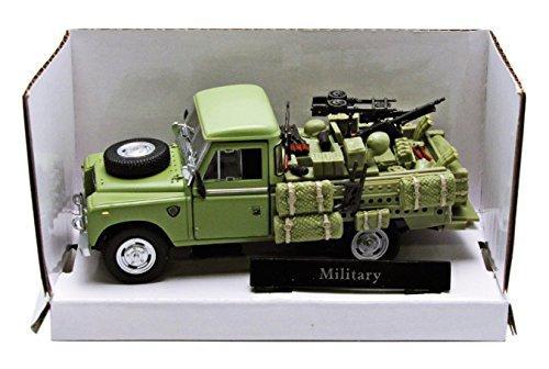 cararama-109-militaire-land-rover-1975-echelle-1-43-vert