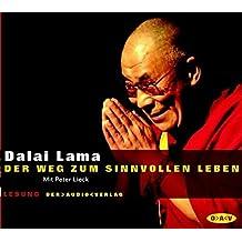 Der Weg zum sinnvollen Leben (2 CDs)