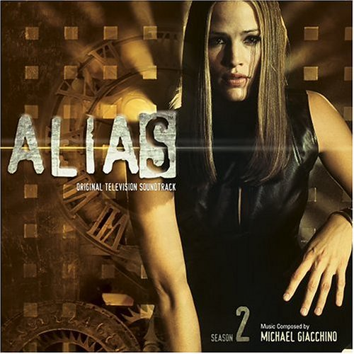 alias-season-two