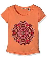 O'Neill LG Mandala T-shirt Fille