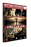 Cellular (Edition Prestige) [Édition Prestige] [Édition Prestige]