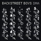DNA -