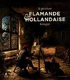 La peinture flamande et hollandaise baroque