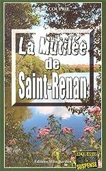 La mutilée de Saint-Renan