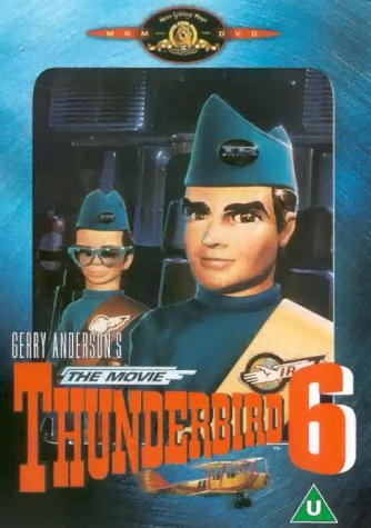 thunderbird-6-the-movie-dvd