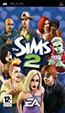 The Sims 2 (PSP)