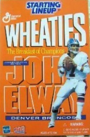 2000-nfl-wheaties-starting-lineup-john-elway-denver-broncos-by-starting-line-up
