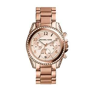 33d7bf79f943 Watches · Women  Michael Kors