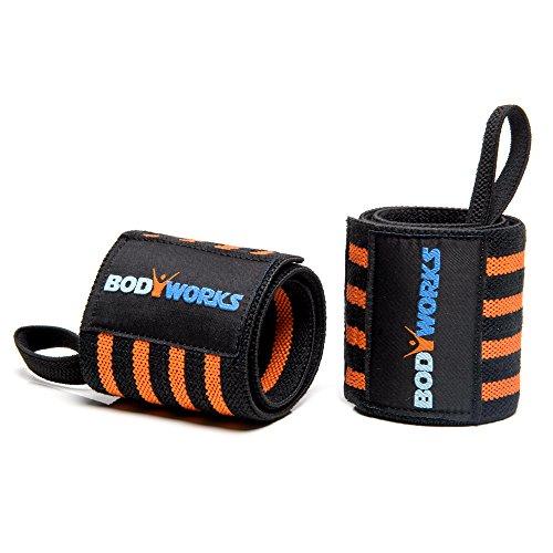 Bodyworks Gym Set