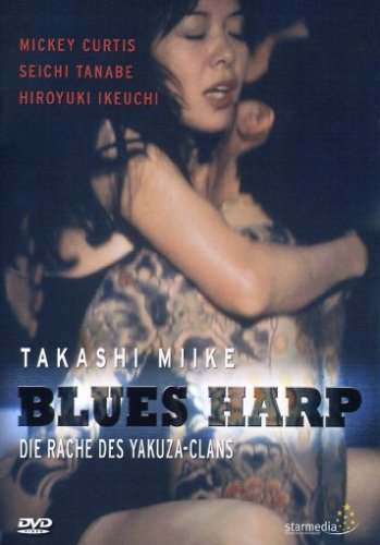 blues-harp