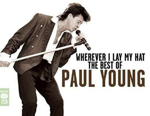 wherever-i-lay-my-hat-the-best-of-paul-young
