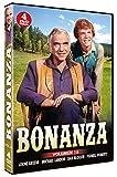 Bonanza Volumen 16 DVD España