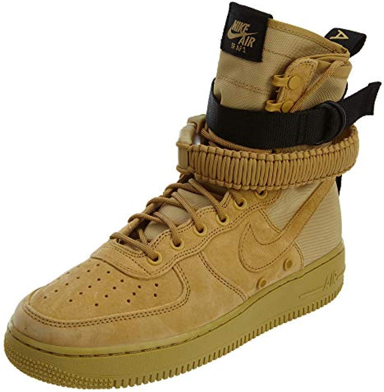 Nike SF Af1, Scarpe da Fitness Uomo Uomo Uomo   Moderno Ed Elegante Nella Moda    Bel design    Uomini/Donna Scarpa    Scolaro/Ragazze Scarpa  e91144