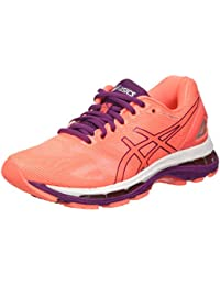 Asics  Gel-Nimbus 19, Zapatillas de running Para Mujer