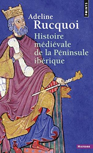 Histoire mdivale de la Pninsule ibrique