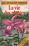 Image de La Vie des plantes
