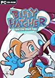 Billy Hatcher and the Giant Egg -
