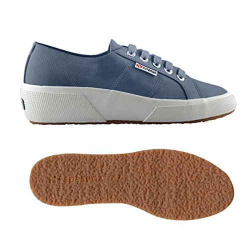 Sneakers - 2905-nbkw BLUE PEACOT