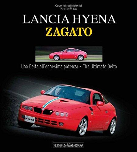 lancia-hyena-zagato-una-delta-allennesima-potenza-the-ultimate-delta