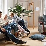 iotty: Come rendere SMART la tua casa spendendo poco - immagine 1
