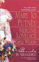Bride by Arrangement: The Wedding of the Century/Mismatched Hearts/My Darling Echo (Harlequin Promo)