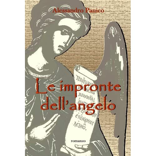 Le Impronte Dell'angelo