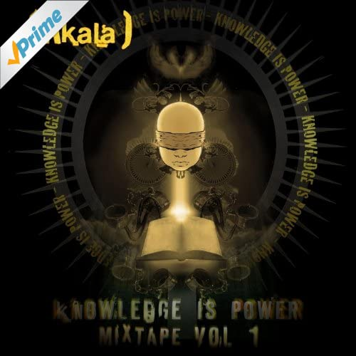 Absolute Power [Explicit]