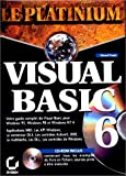 LE PLATINIUM VISUAL BASIC 6