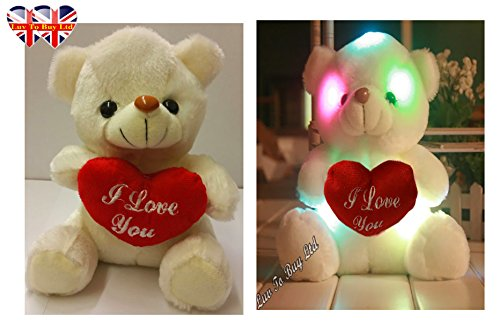 childrens-teddy-bear-love-heart-with-colourful-glowing-lights-same-day-dispatch-you-will-receive-wit