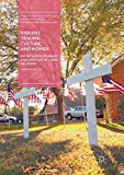 Violent Trauma, Culture, and Power: An Interdisciplinary Exploration in Lived Religion (Palgrave Studies in Lived Religion and Societal Challenges)