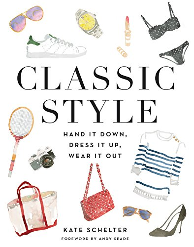 classic-style-hand-it-down-dress-it-up-wear-it-out