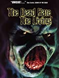 Dead Hate the Living [OV]
